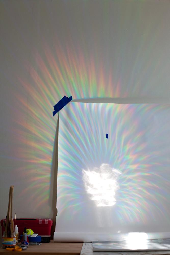 boneandtwig: aural spectral