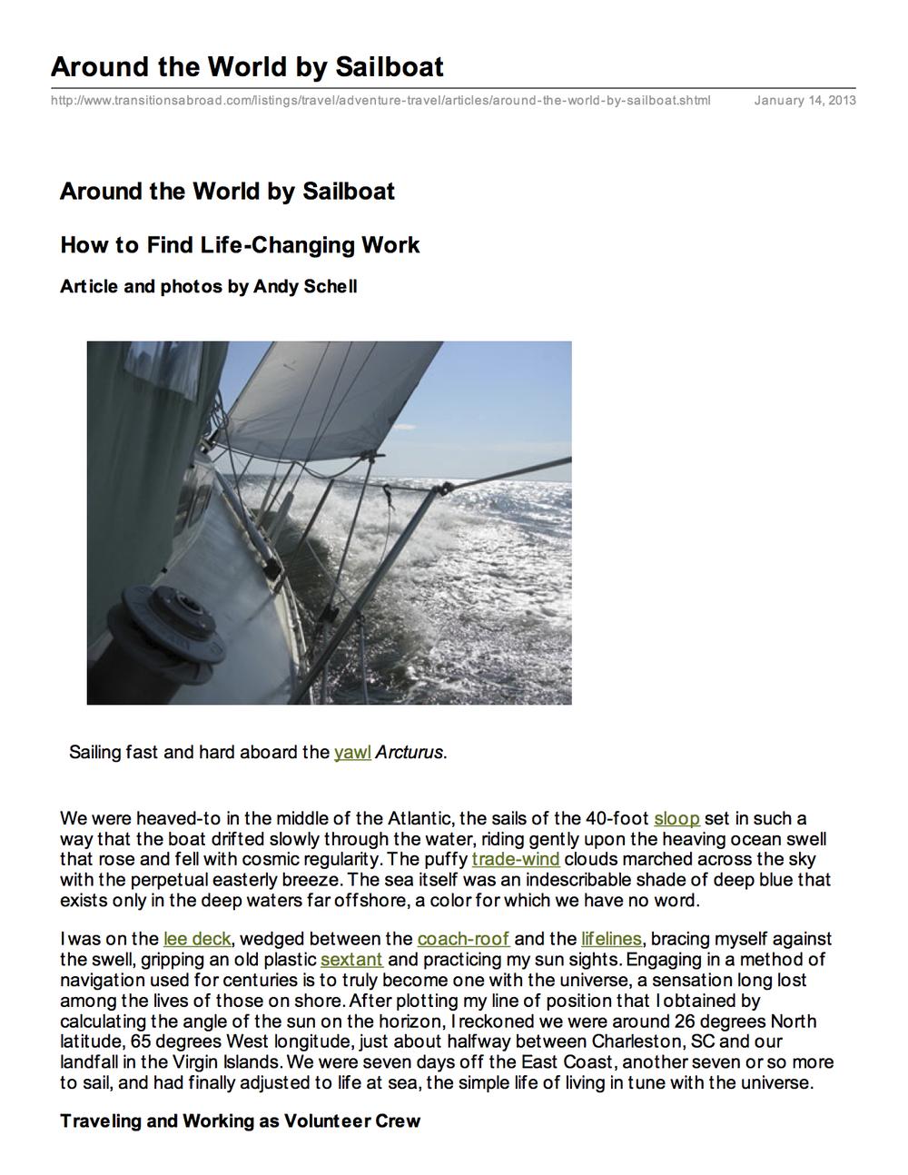 TA_Sailing.jpg