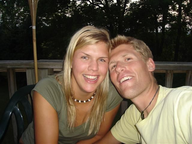 U SA, Juni 2007