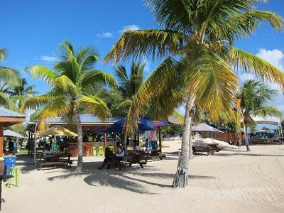 small_Beach+Bar%252C+Nanny+Cay.jpg