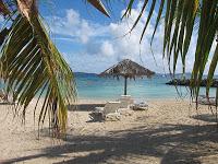 small_Nanny+Cay+beach+(1).jpg