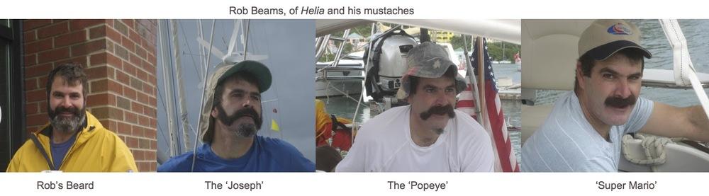 RobsMustaches.jpg