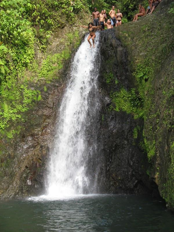 SevenSistersGrenada.jpg