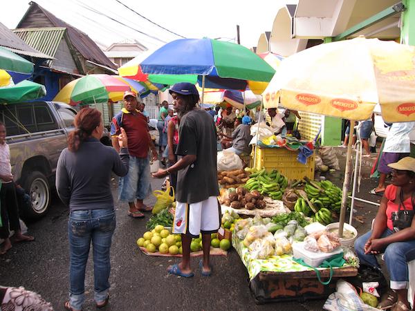 DominicaMarket1.jpg