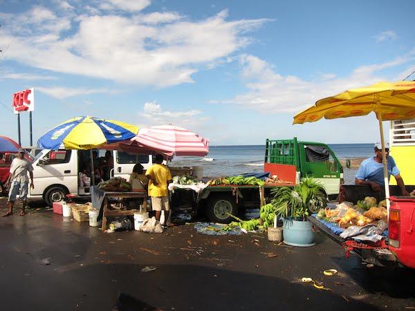 DominicaMarket2.jpg
