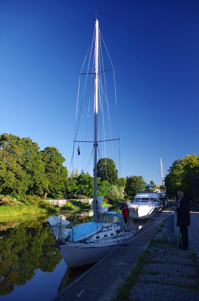 Enköping - Sept 2012