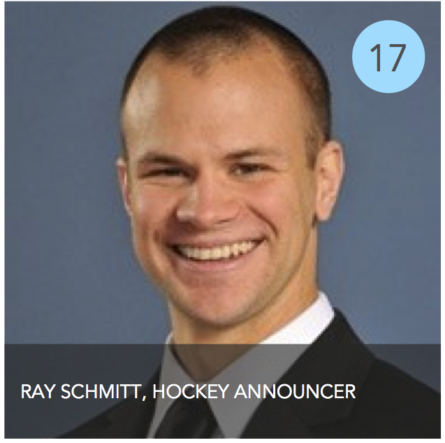 RAY SCHMITT GRAPHIC.jpg
