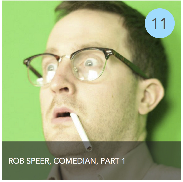 ROB SPEER PART 1.jpg