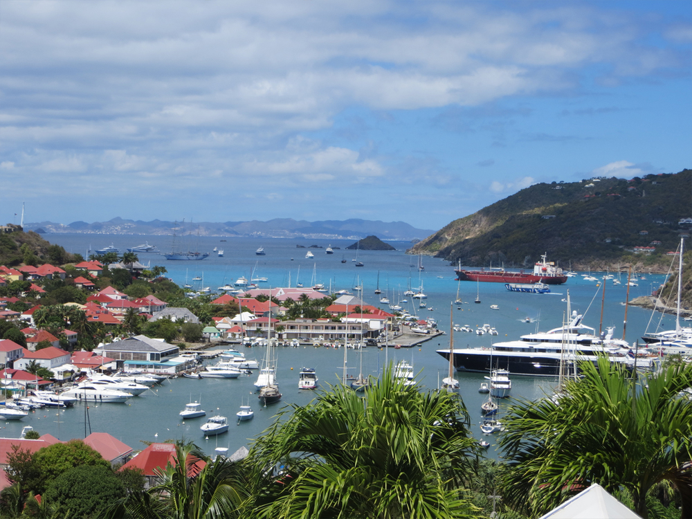Gustavia-Harbor-Vista1.jpg