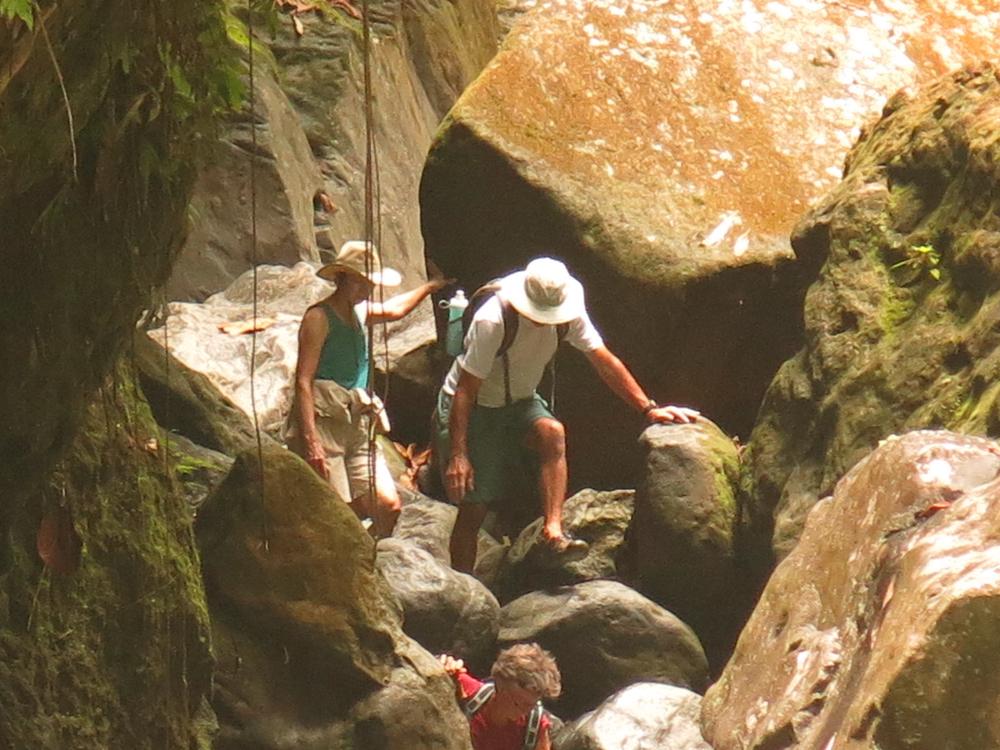Climbing-Boulders.jpg