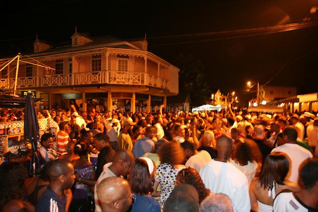 St-Lucia-Gros-Islet012.jpg