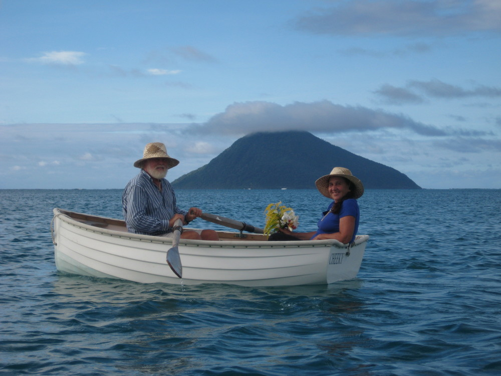 voyage 4_ Samoa to Nuiatop0169.JPG
