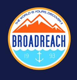 Br Circle Logo.jpg