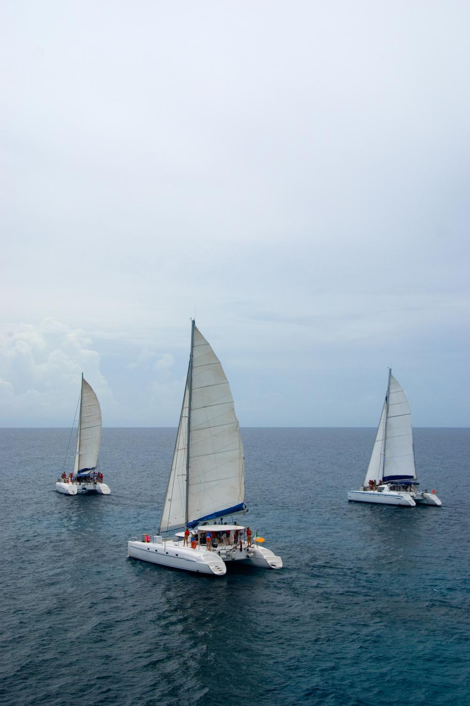 2007_sailing_CV_030-Edit.jpg
