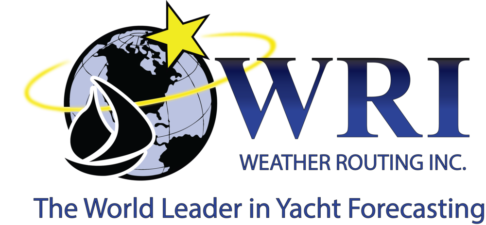 WRI Logo (world leader in yacht forecasting).png