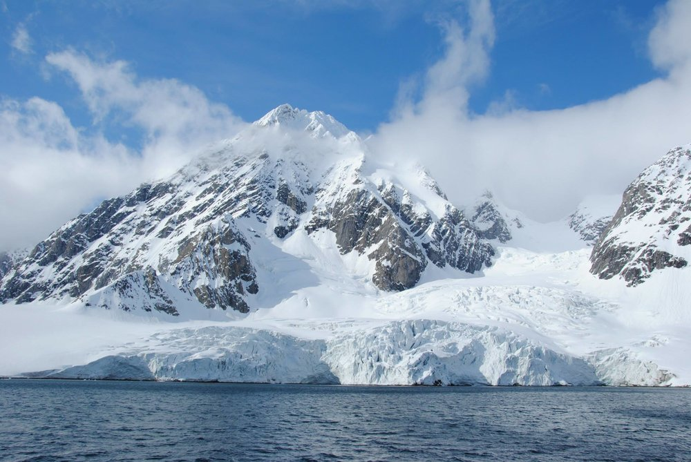 Magnus Svalbard 1.jpg