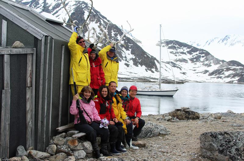 Leg 2 Crew - Sallyhamna.jpg