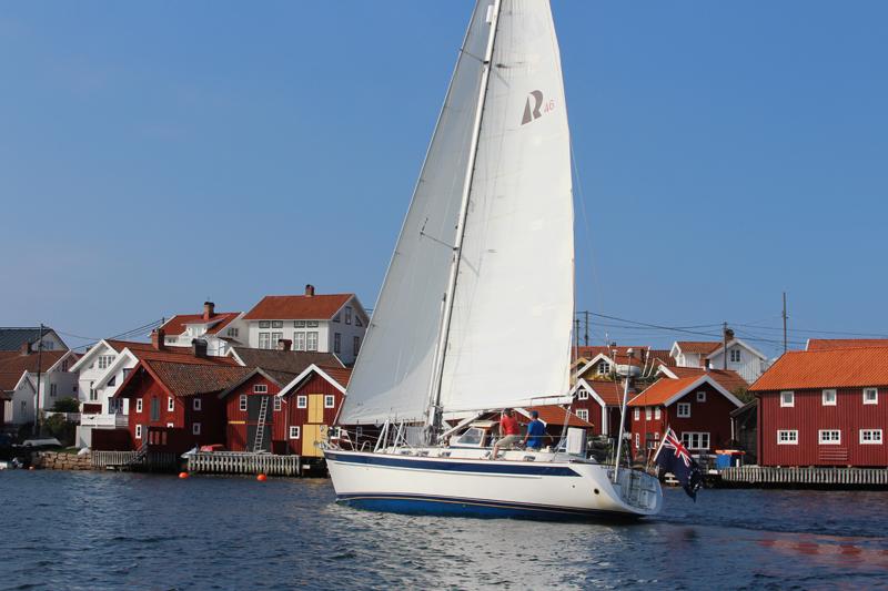 Mahina Tiare - Sweden.JPG