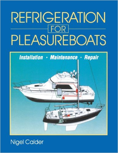 boatowners mechanical and electrical manual 2017