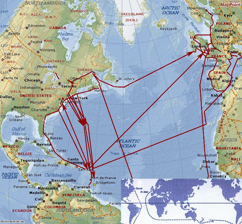 Voyages de JdS.jpg