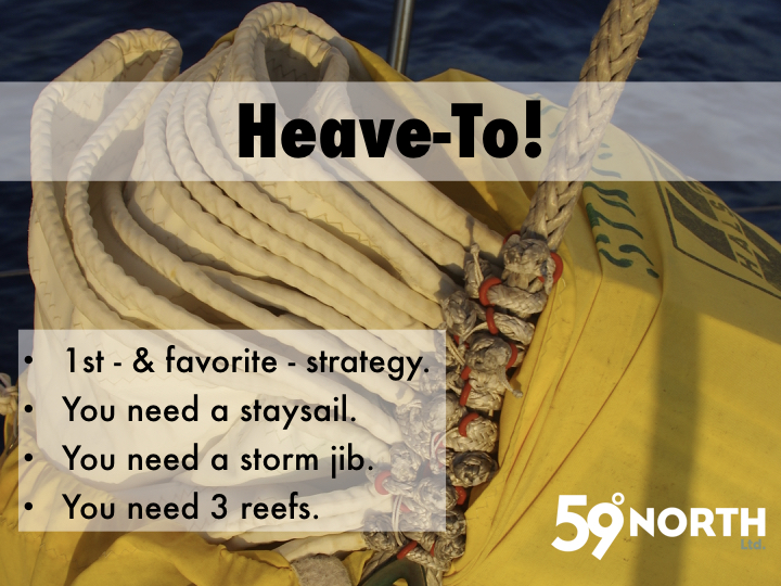 HW Sailing Slides.023.jpeg