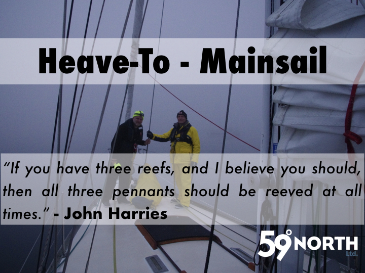 HW Sailing Slides.024.jpeg