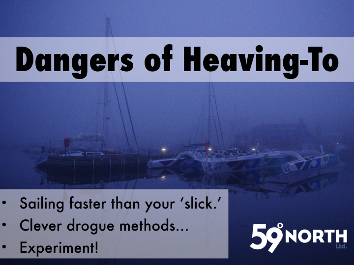 HW Sailing Slides.026.jpeg