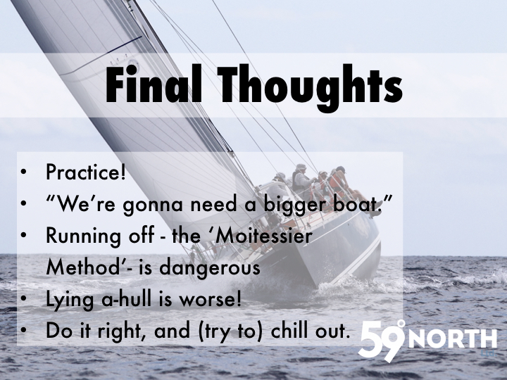 HW Sailing Slides.037.jpeg