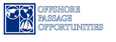 offshore-passage-opportunities logo.jpg