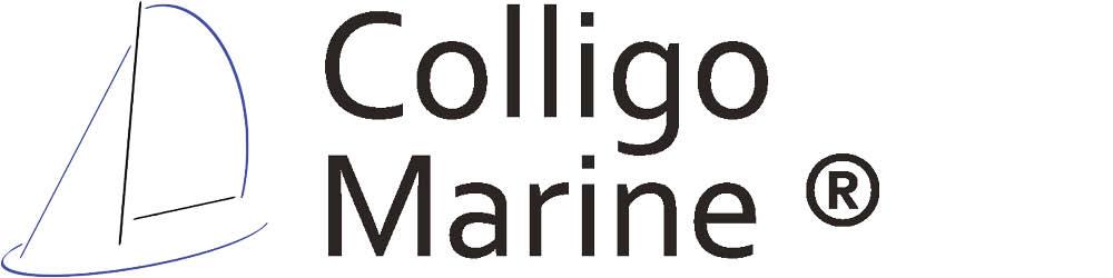 Colligo-Marine-Black-Logo.jpg