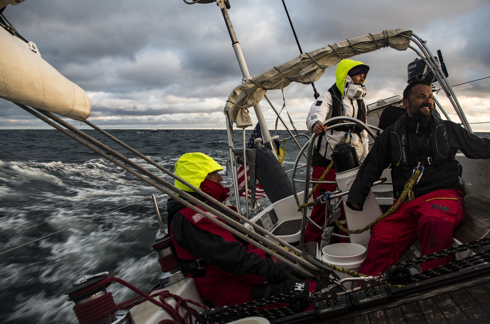 Crew Sailing Fast.jpg