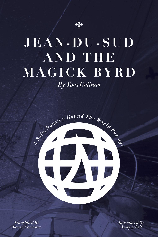 Jean du Sud Prelim Book Cover.jpg