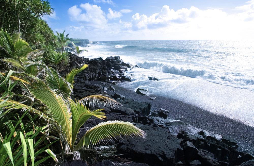 Hawaii .jpg