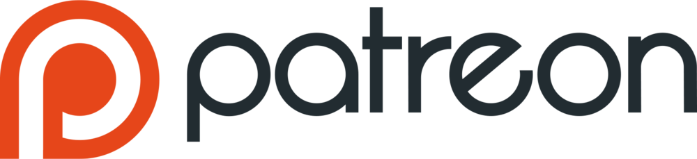patreon long logo.png