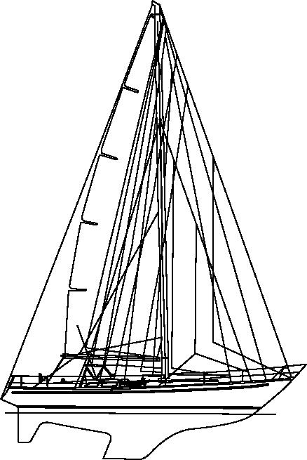 Swan 48 Lines.png