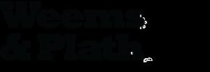 Weems Logo.png