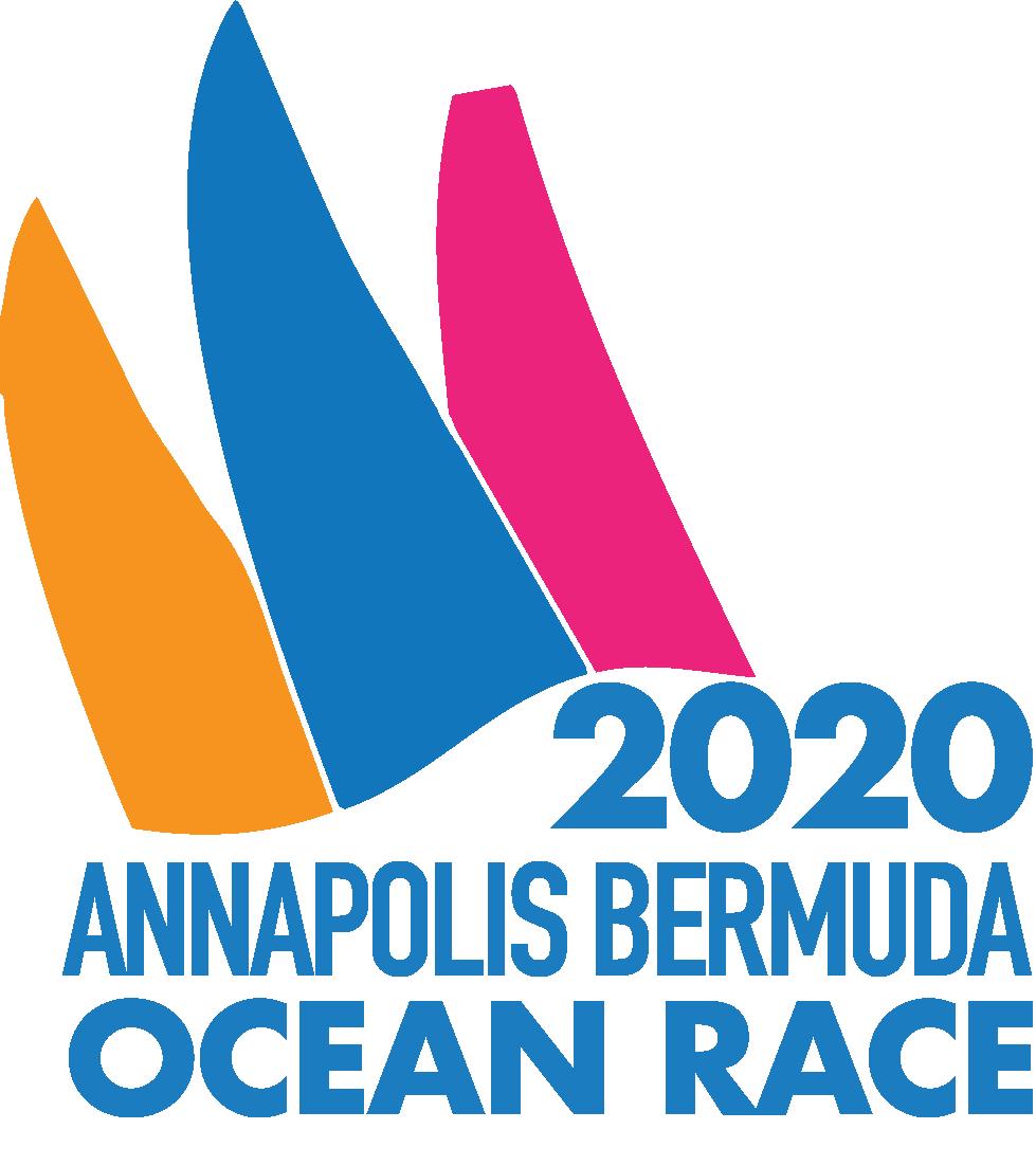 2020 Leg 3 BDA Ocean Race Logo.png