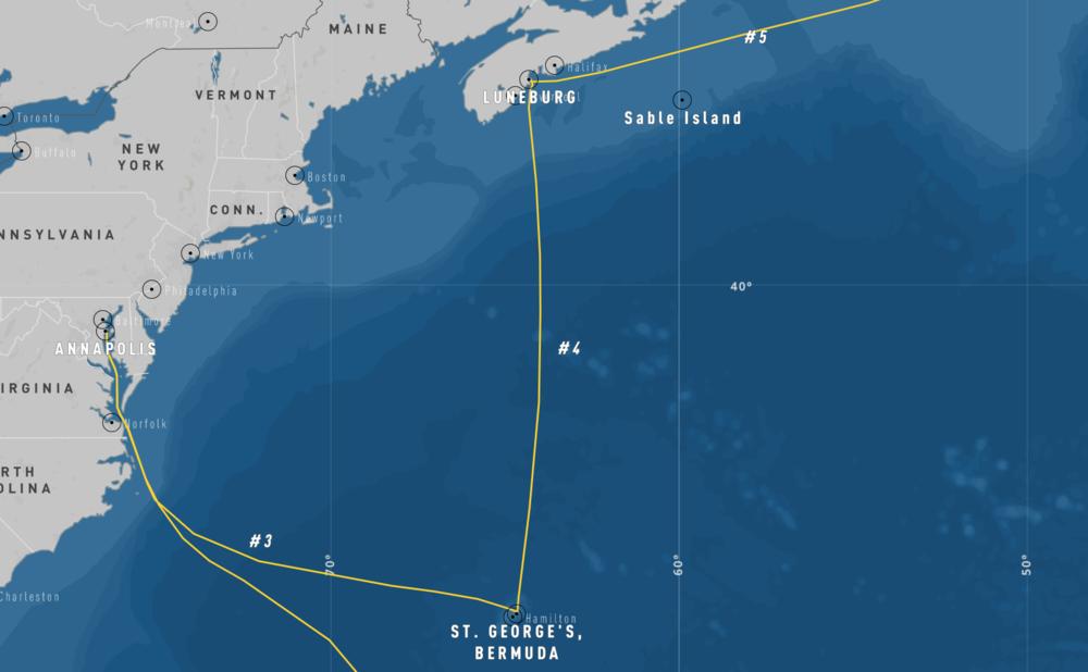2020 Leg 4 Bermuda to Lunenburg Map.png