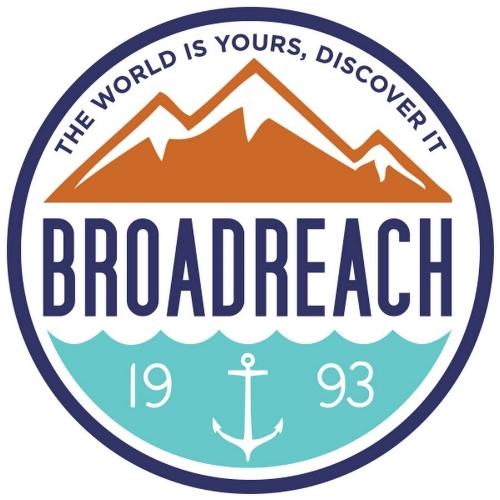 Broadreach Logo.jpg