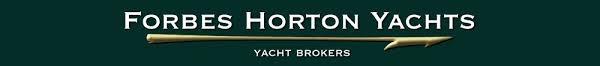 Forbes Horton Logo.jpeg