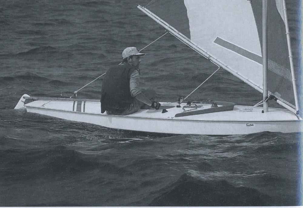 1978 sunfish NAs.jpg