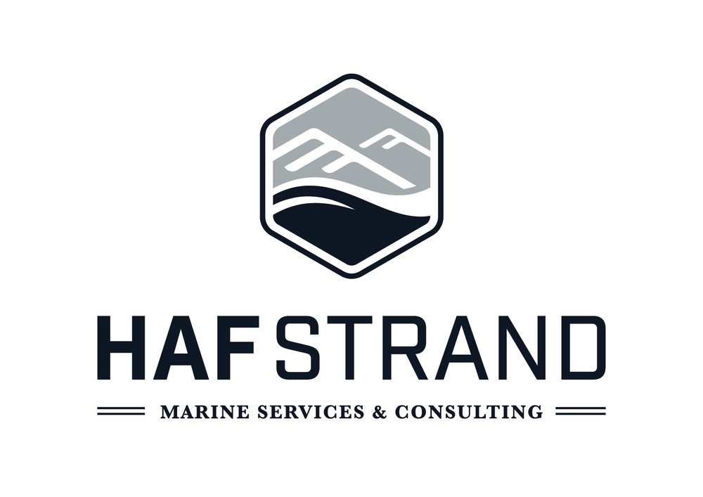 Haf-Strand_Logo-Vertical-Colour-White.jpg