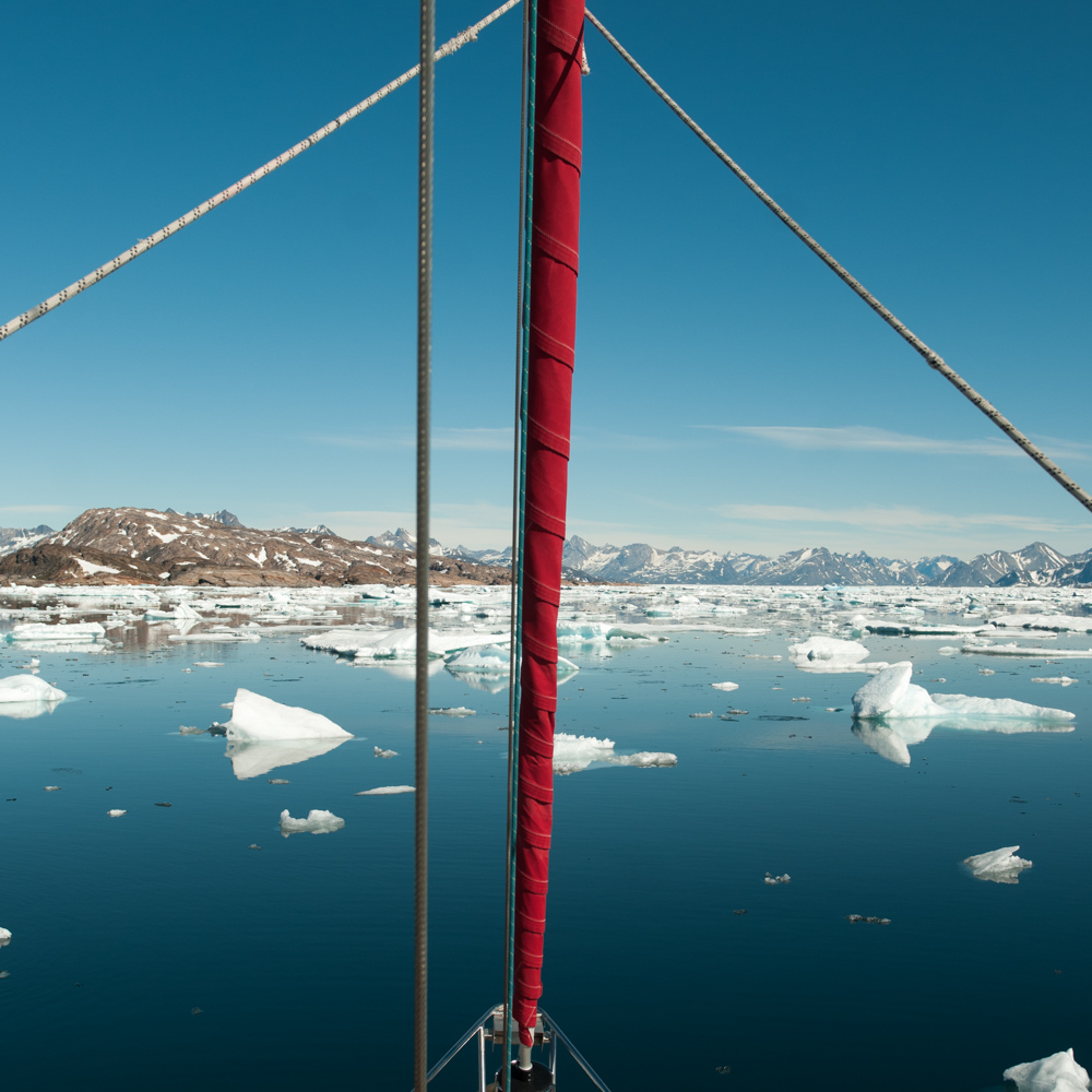 Ammasilk cruise Greenland 2015 (1 of 1).jpg