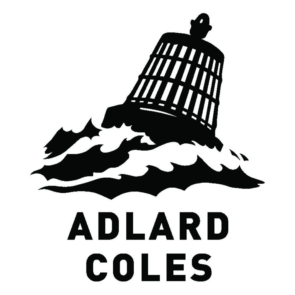 ADLARD COLES.jpg