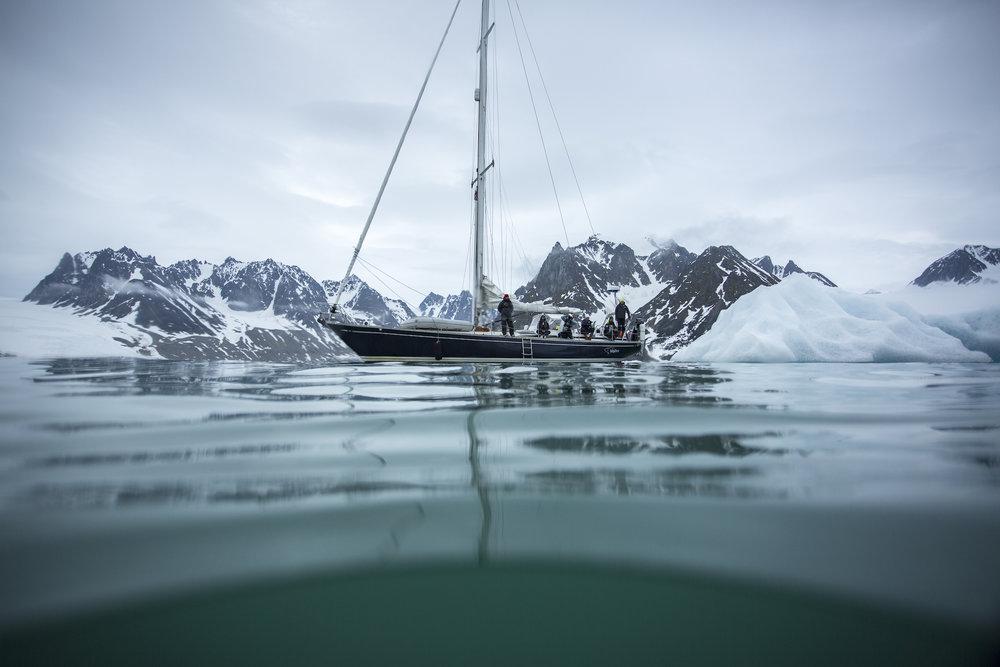 Mag Fjord _2500px.JPG