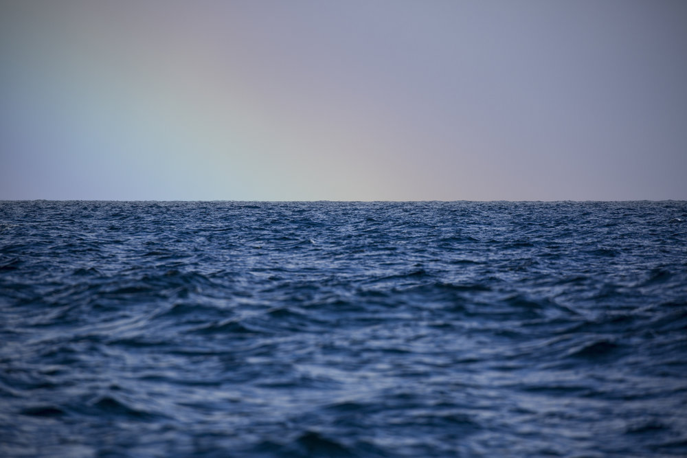 At Sea Rainbow_2500px.jpg