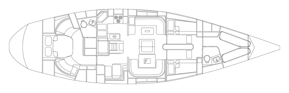 Swan 59 Interior Layout.png