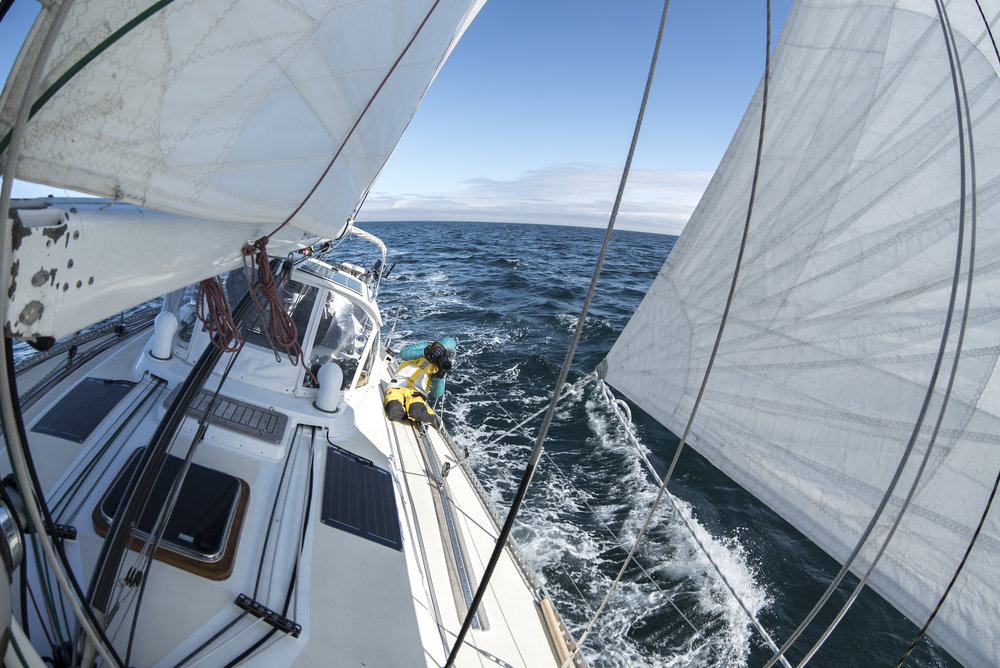 Sailing_2500px.JPG