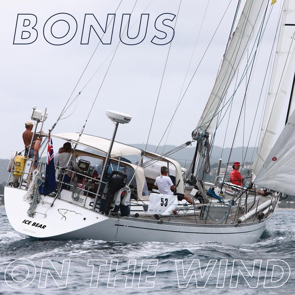 BONUS Swan 59 Art.jpg