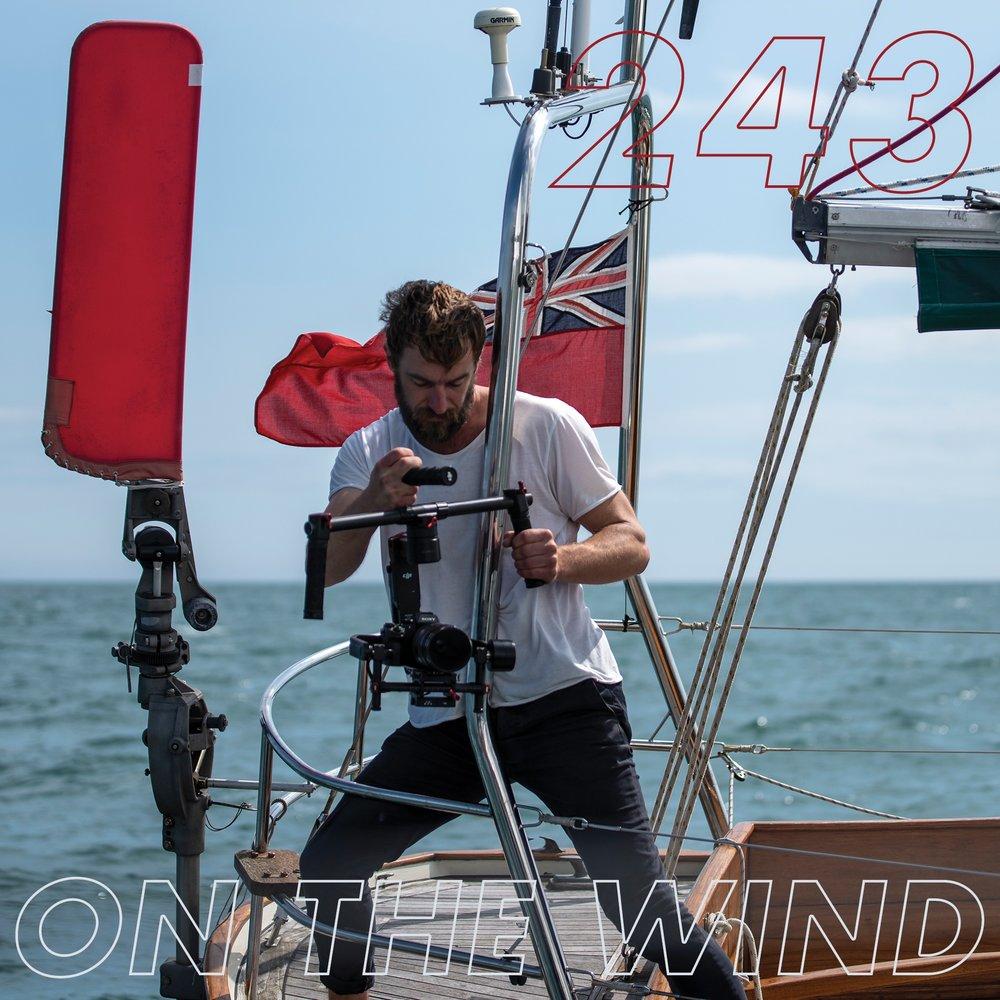 OTW243.jpg